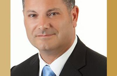Leskovich Law Group, P.A. - Punta Gorda, FL