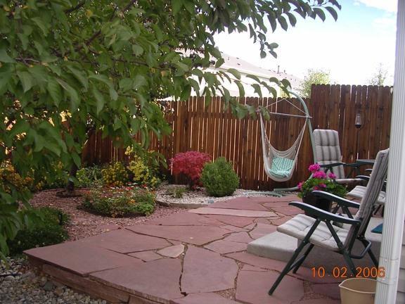 Colson Elite Sprinkler & Landscaping
