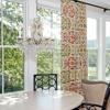 PT Designs Inc Decorating Den Interiors