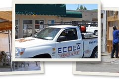Ecola Termite and Pest Control Services - Simi Valley, CA