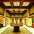Homewood Suites by Hilton