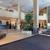 Hilton Minneapolis/St. Paul Airport Mall of America