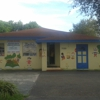 Little People Pre-School and Daycare, Inc.