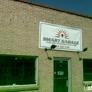 All-Pro Lawn Care - Denver, CO