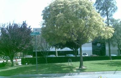 Garner Holt Productions - San Bernardino, CA