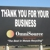 OmniSource Corporation