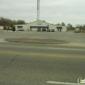 Signtec - Oklahoma City, OK