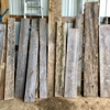 Asheville Reclaimed Lumber & Salvage