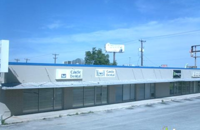 Texan Smile Dentistry - San Antonio, TX