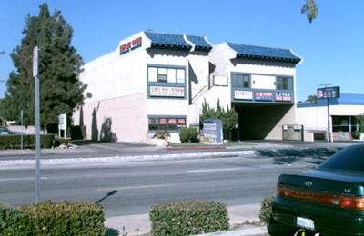 H S P Legal Assistant Srevice - Garden Grove, CA