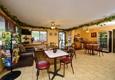 Best Western Village Inn - Hardy, AR