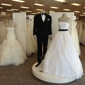 David's Bridal - Las Vegas, NV