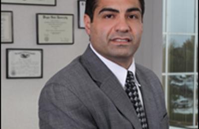 Law Office of Danny Kallabat - Southfield, MI