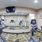 Holiday Inn Express Le Roy - Bloomington Area - Le Roy, IL
