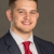 Allstate Insurance Agent: Cody Ickes