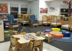 Lake Ridge KinderCare - Woodbridge, VA