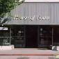 Tallman's House Of Foam - Palo Alto, CA