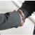 ABEST Bonds & Insurance Agency LLC
