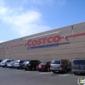 Costco - Hawthorne, CA