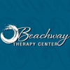 Beachway Therapy Center