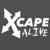 Xcape Alive