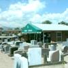 Norman's Memorials, Inc.