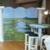 Suite Retreat 104 Salon and Spa