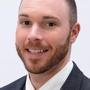 Edward Jones - Financial Advisor:  Bob Halbert