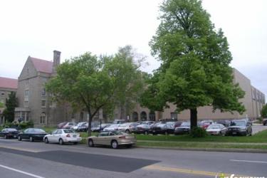 City School District