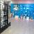 VIP Eye Care & Optical Boutique