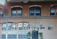 The Monterey Inn - Wilmington, CA