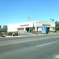 Sherwin-Williams Company - Phoenix, AZ