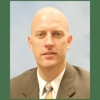 Matt Roe - State Farm Insurance Agent