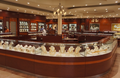 Tilak Jewelers - Irving, TX