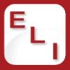 Elliott Lumber, Inc.
