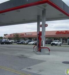 GameStop - Hialeah, FL
