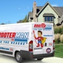 Rooter-Man Sewer & Drain Service