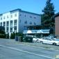 Seahurst Salon - Burien, WA