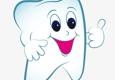 Advara Dental & Dentures - Harrisburg, PA