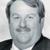 Cris Webb - COUNTRY Financial Representative