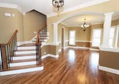 Majestic Flooring - Oak Lawn, IL