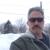 Dan Gilmore & Co (Licensed Electricians & General Contractors)