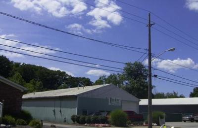 Tucker Landscaping - Bedford, OH