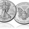 Abbott's Coins Jewelry & Loans