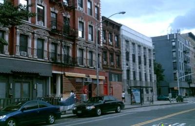 Kafana NYC - New York, NY