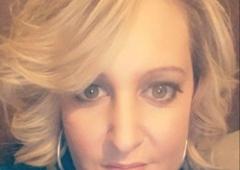 Allstate Insurance Agent: Kari Heatherly - Mckinney, TX