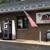 Goal Line Golf and Hockey Shop