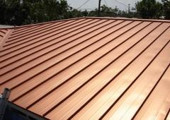 Allied Roofing U0026 Sheet Metal Inc   Fort Lauderdale, ...