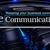 e2e Communications, Inc.