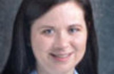 Dr. Rebecca R Elliott, MD - Charlotte, NC